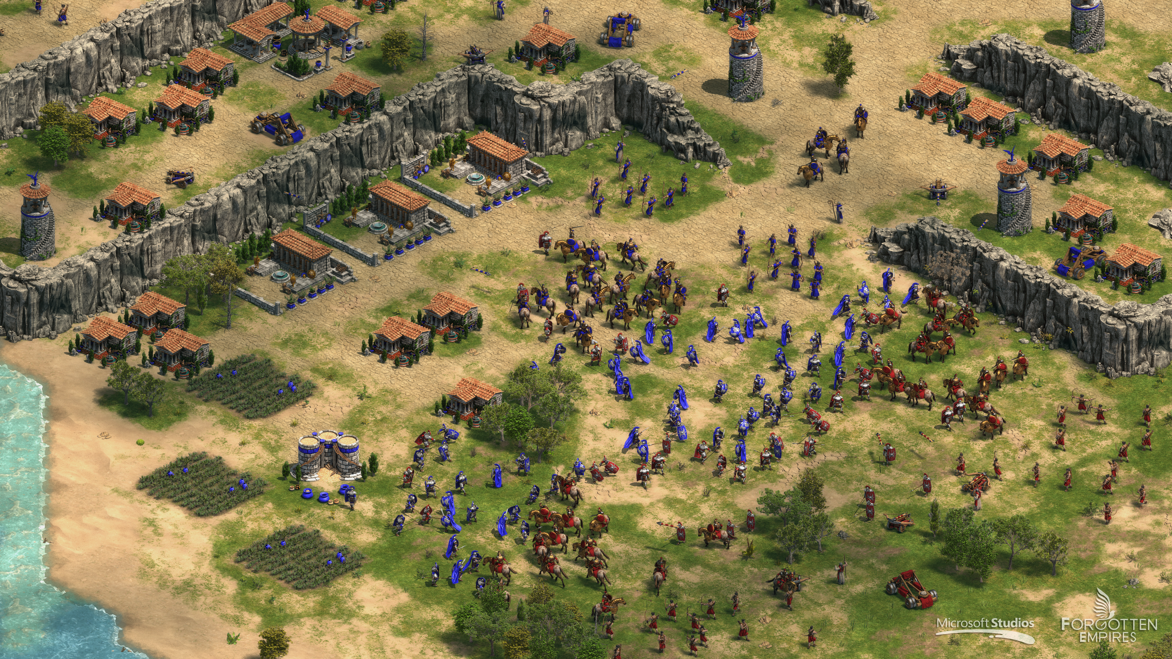 age_of_empires_definitive_edition_screenshot_cliffside_city_.png