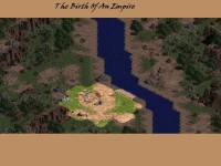 View the album Birth of an Empire