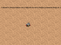 aoe0022.png