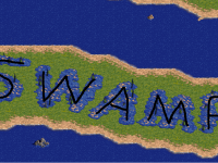aoe0021.png