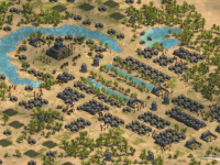 age_of_empires_definitive_edition_screenshot_babylonian_city_.png