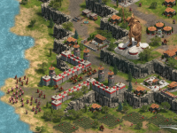 age_of_empires_definitive_edition_screenshot_the_colossus_ (1).png