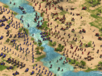 age_of_empires_definitive_edition_screenshot_river_encounter_.png