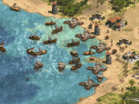 age_of_empires_definitive_edition_screenshot_phoenician_harbour_.png