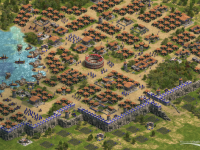 age_of_empires_definitive_edition_screenshot_massive_city_.png