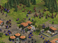 age_of_empires_definitive_edition_screenshot_greek_tragedy_.png