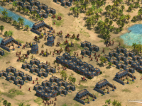 age_of_empires_definitive_edition_screenshot_fall_of_babylon_.png