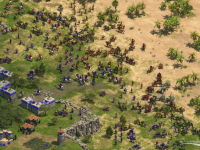 age_of_empires_definitive_edition_screenshot_enemies_at_the_gates_.png