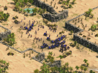 age_of_empires_definitive_edition_screenshot_chariot_ambush_.png