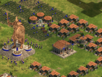 1519070822_why-age-of-empires-the-rts-where-you-could-win-with-a-wonder-still-matters.png