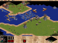 Age_of_Empires_-_W32_-_Battle.png