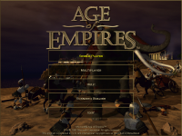 Age_of_Empires_-_W32_-_Title_Screen.png