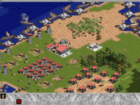 Age-of-Empires.png