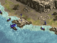 Age-of-Empires-Definitive-Edition-Free-Download.jpg