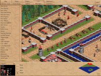 age-of-empires-the-rise-of-rome_14.png