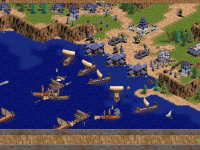 aoe1_yamato_harbour.png