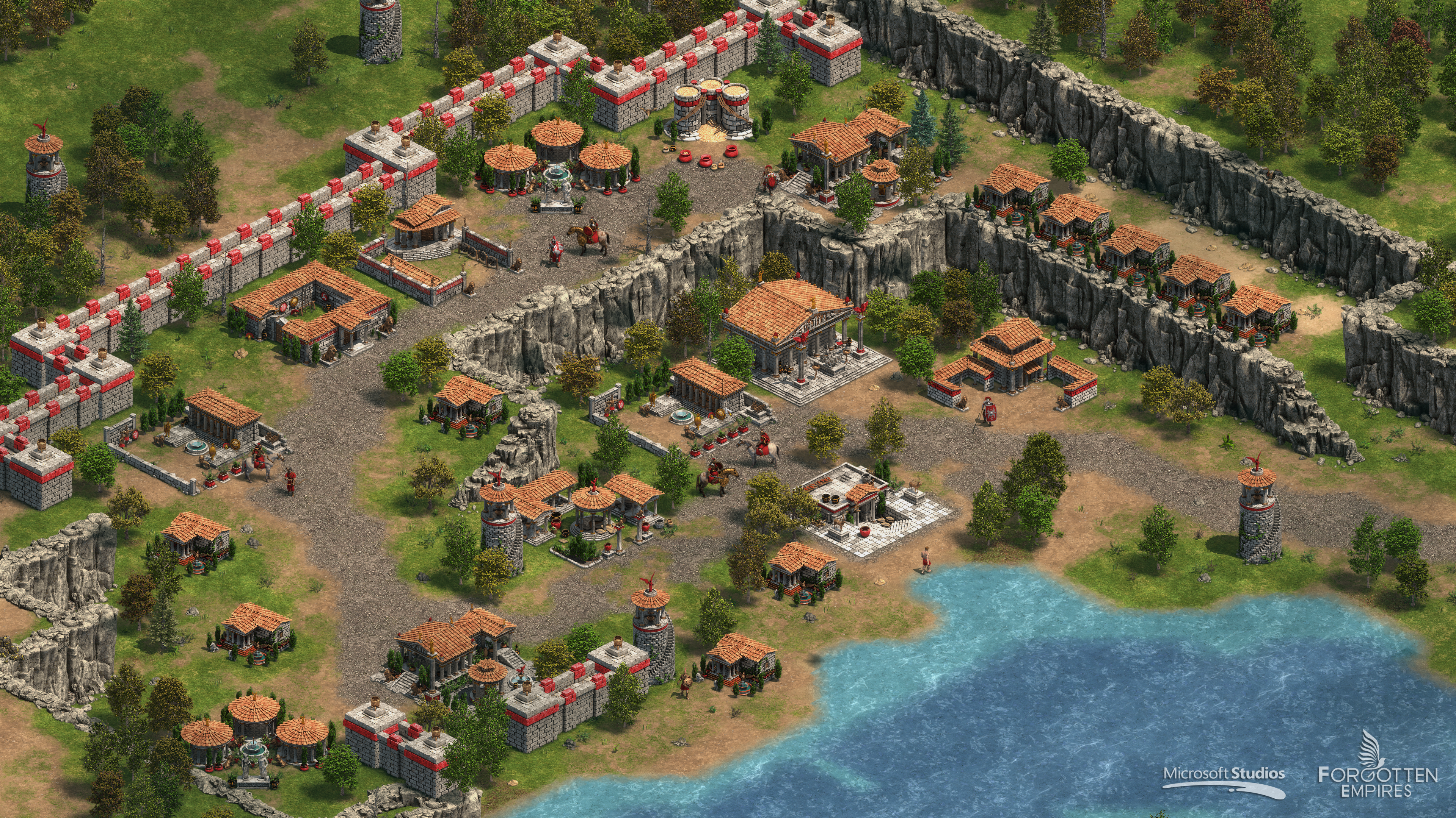 age_of_empires_definitive_edition_screenshot_greek_city_.png