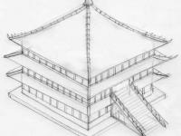building_sketch_1.jpg