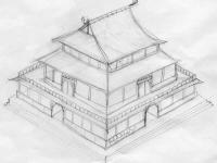 building_sketch_2.jpg