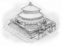 building_sketch_3.jpg