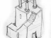 building_sketch_5.jpg