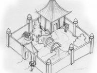 building_sketch_7.jpg
