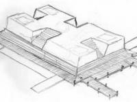 building_sketch_9.jpg