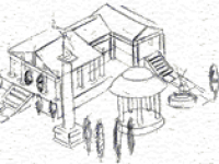 temple_sketch.png