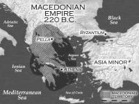 map_macedonian.jpg
