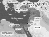map_palmyran.jpg