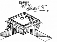 storagepit.jpg