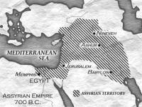 map_assyrian.jpg
