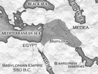map_babylonian.jpg