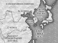 map_choson.jpg