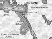 map_egyptian.jpg