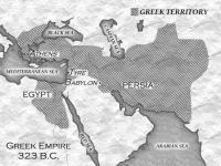 map_greek.jpg