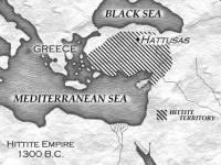 map_hittite.jpg