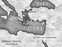 map_minoan.jpg