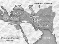 map_persian.jpg