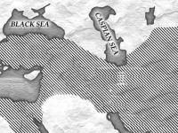 map_persian2.jpg