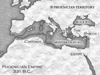 map_phoenician.jpg