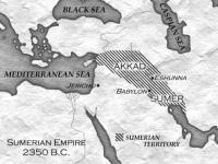 map_sumerian.jpg